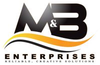 M&B Entreprises